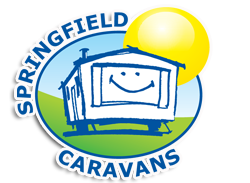 Springfields Caravan Sales in Skegness